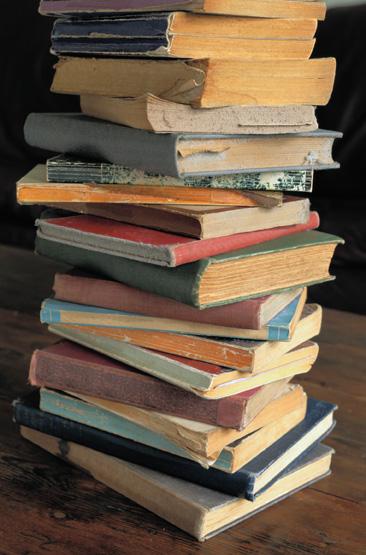 Liste_livres