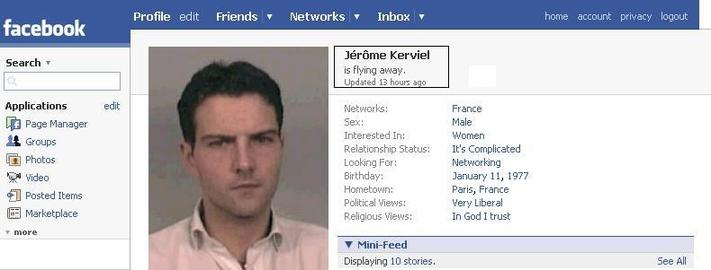 Jerome_kerviel_1