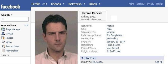 Jerome_kerviel_1