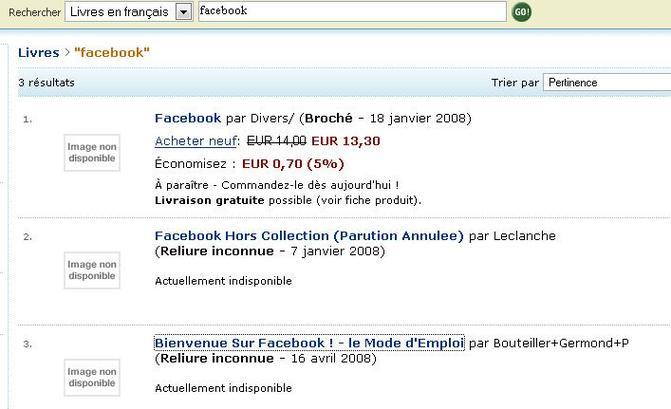 Livres_sur_facebook_4