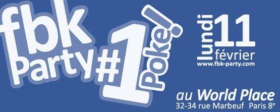 Facebook_party_1