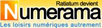 Logo_home_2