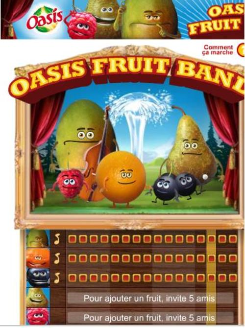 Oasis_fruit_band