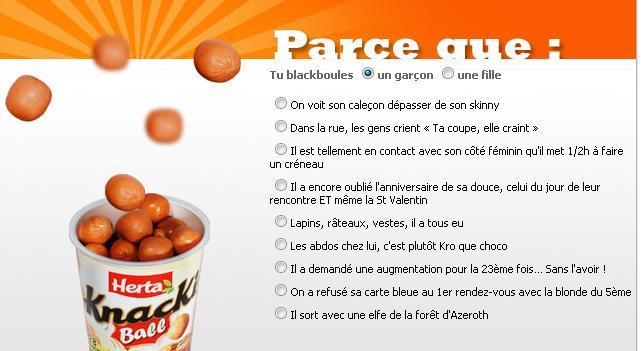 Blackboule_tes_potes