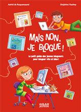 Couverture_mais_non_je_blogue
