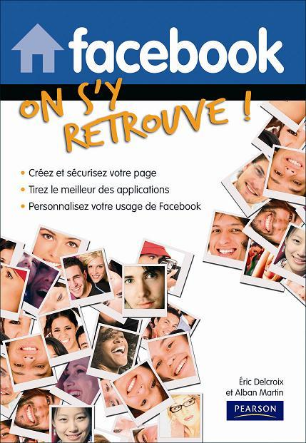 Facebook_medium_livre_alban