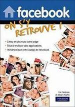 Facebook_small_livre_alban