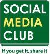 Social_media_club
